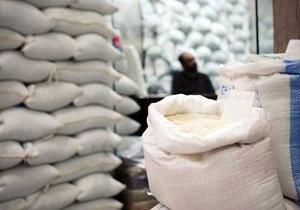 ضرورت واردات 200 هزار تن برنج برای تنظیم بازار شب عید/ ماهانه 150 هزار تن برنج خارجی در کشور مصرف میشود