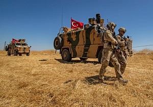 ادعای جدید ترکیه: ۵۵ سرباز ارتش سوریه را در ادلب کشتهایم