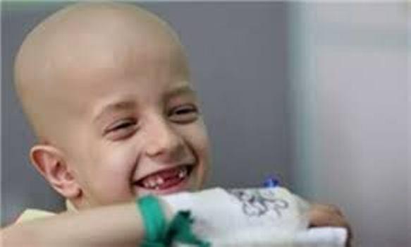 مساعدت بلاعوض ۱۲۰ میلیون ریالی مجمع خیرین سلامت همدان