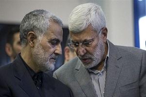 ائتلاف فتح: نتایج تحقیقات در خصوص ترور سردار سلیمانی پیش از تشکیل کابینه اعلام خواهد شد
