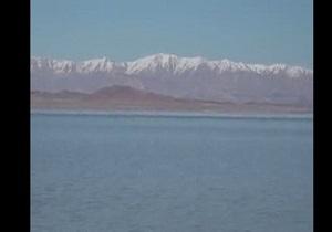 مهار روان آبها توجیه اقتصادی ندارد
