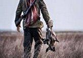دستگیری شکارچیان متخلف در آستارا