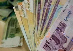 نقدینگی موجود در کل اقتصاد ایران؛ به بیش از ۲۲۶۲ هزار میلیارد تومان رسید