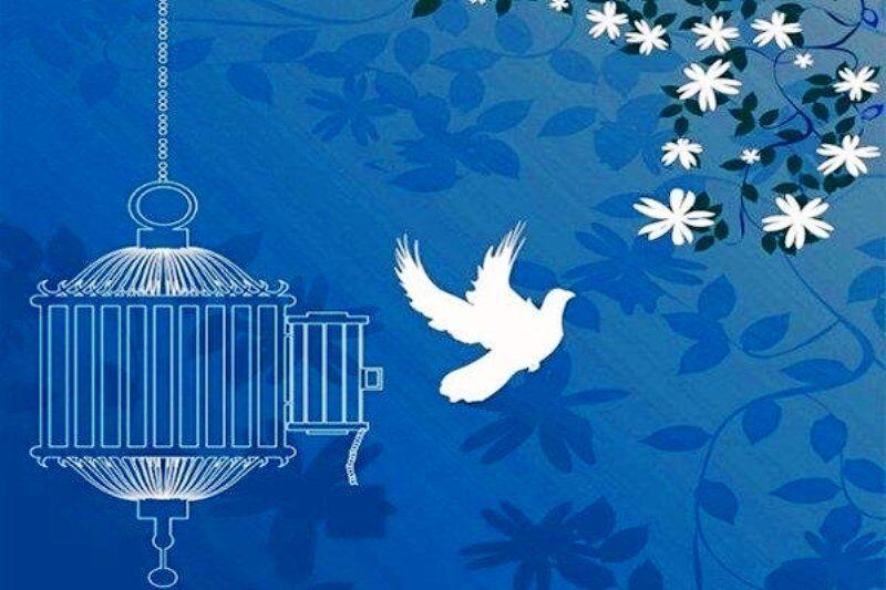 آزادی ۲۲ زندایی جرائم غیر عمد به مناسبت دهه فجر