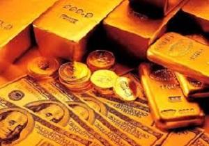 نرخ ارز و اونس جهانی ۲ عامل اصلی تعیین قیمت طلا