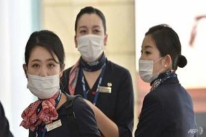 استرالیا ممنوعیت ورود مسافر از چین را تمدید کرد
