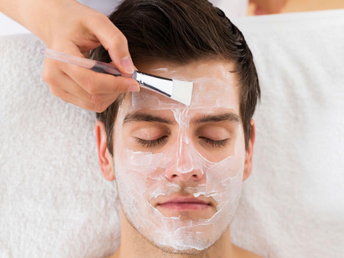 ترفندهای فوق العاده برای رفع چین و چروک پوست صورت