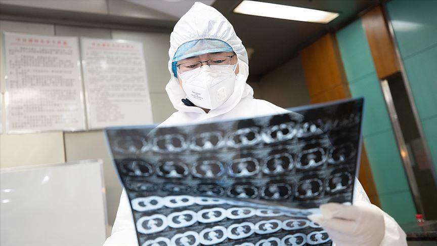 جمعه ۸ صبح منتشر بشه/ آیا ماسک میتواند جلوی ابتلا به ویروس کرونا را بگیرد؟