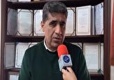 محکومیت ۱۷۰ میلیارد ریالی متخلفین در تعزیرات حکومتی کردستان