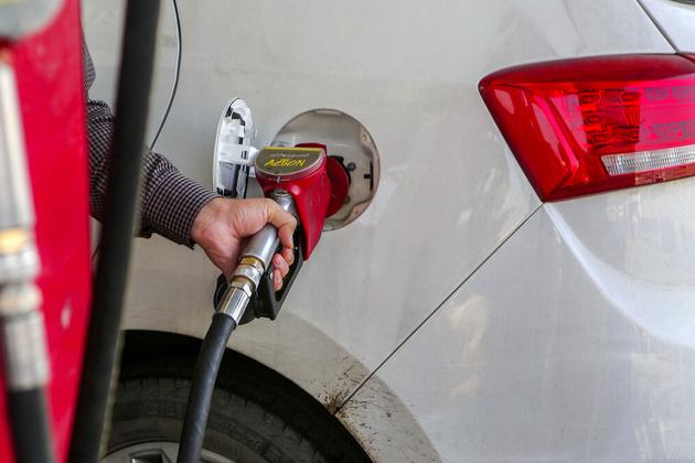 آخرین خبرها از سهمیه بنزین نوروز ۹۹/ هیچ کمبودی در تأمین سوخت جایگاههای استان گیلان نداریم