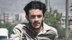 واکاوی اصلیترین نقشهای فرعی سی و هشتمین جشنواره فیلم فجر