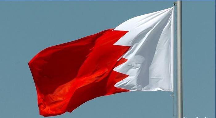 بانک المستقبل بحرین متهم به همکاری با ایران شد