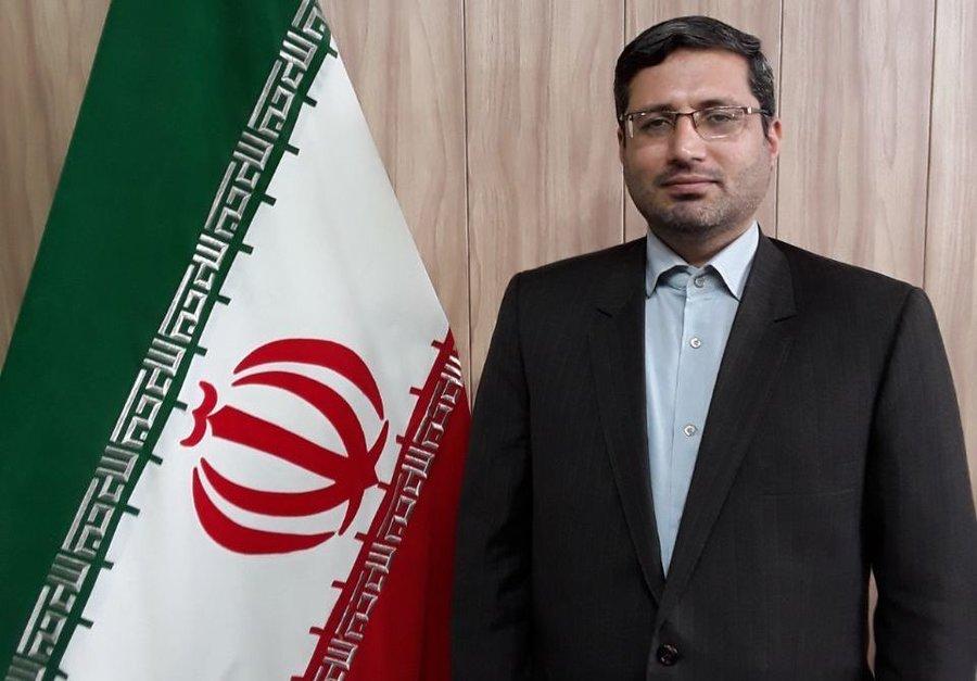 اختصاص ۱۱۶ شعبه اخذ رأی در حوزه انتخابیه شهرستانهای گناباد و بجستان