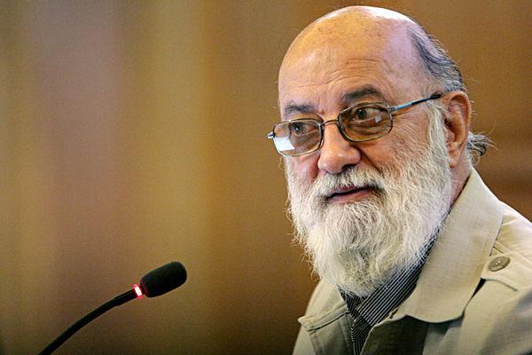 فهرست انتخاباتی نیروهای انقلاب در تهران منتشر میشود