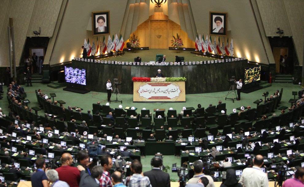رهبر معظم انقلاب کدام نمایندگان را شایسته حضور در مجلس میدانند؟