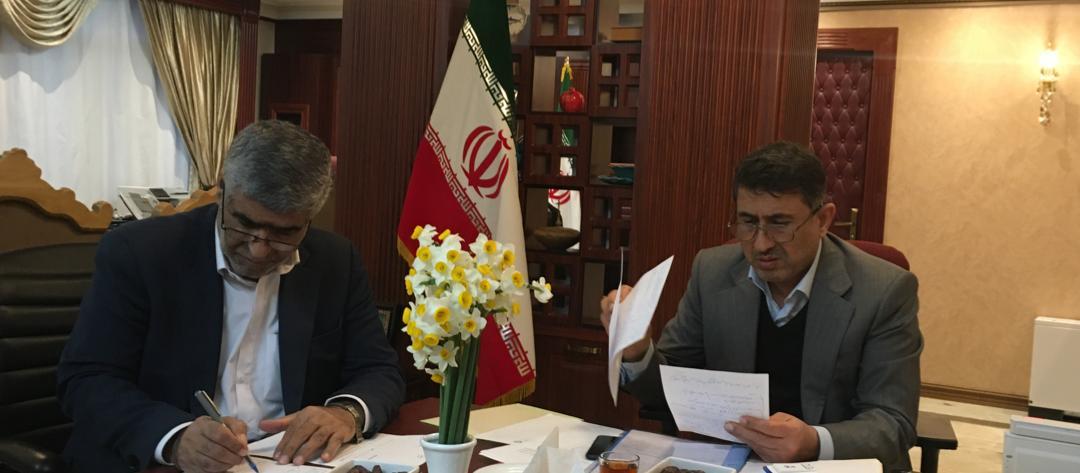رعایت اصل بی طرفی از سوی برگزار کنندگان انتخابات در البرز مورد تاکید است