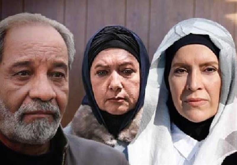 معرفی سریال «ملکاوان» + خلاصه داستان و تصاویر