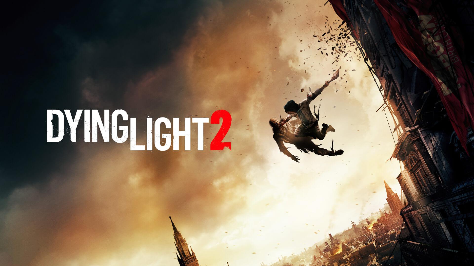 پیشرفتهای Dying Light 2 نسبت به نسخه پیشین