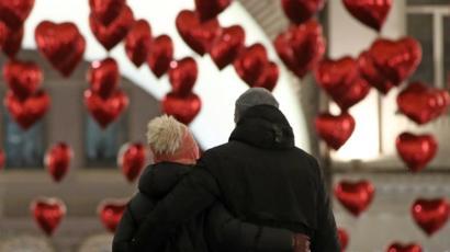 ولنتاین؛ زنگ خطری برای مسئولان اجتماعی و فرهنگی کشور