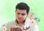 باشگاه خبرنگاران -توصیههای مهم رهبرانقلاب به پسران نوجوانی که وارد وادی تکلیف میشوند