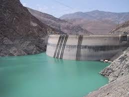 آب تمام روستاهای استان گیلان فردا وصل میشود/ ۵۴ درصد سدهای کشور پر است