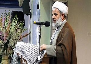 مشارکت مردم در انتخابات پشتوانه نظام جمهوری اسلامی است