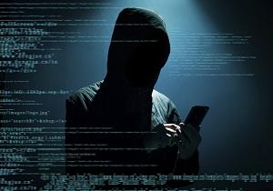 حملات سایبری هکرهای ایرانی به دانشگاههای آمریکا و اروپا