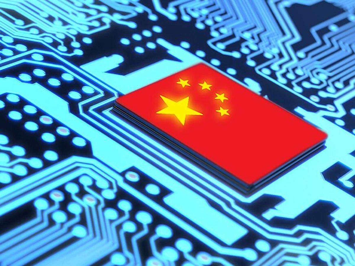 چگونه «چین» رهبر جهانی علم و فناوری نانو میشود؟
