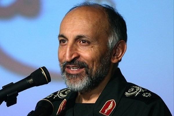 انتقام سخت ایران تا تنها و بی صاحب کردن رژیم صهیونیستی ادامه دارد