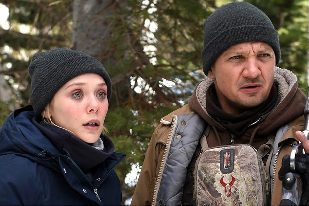سردترین فیلمهایی که میتوانید در زمستان تماشا کنید