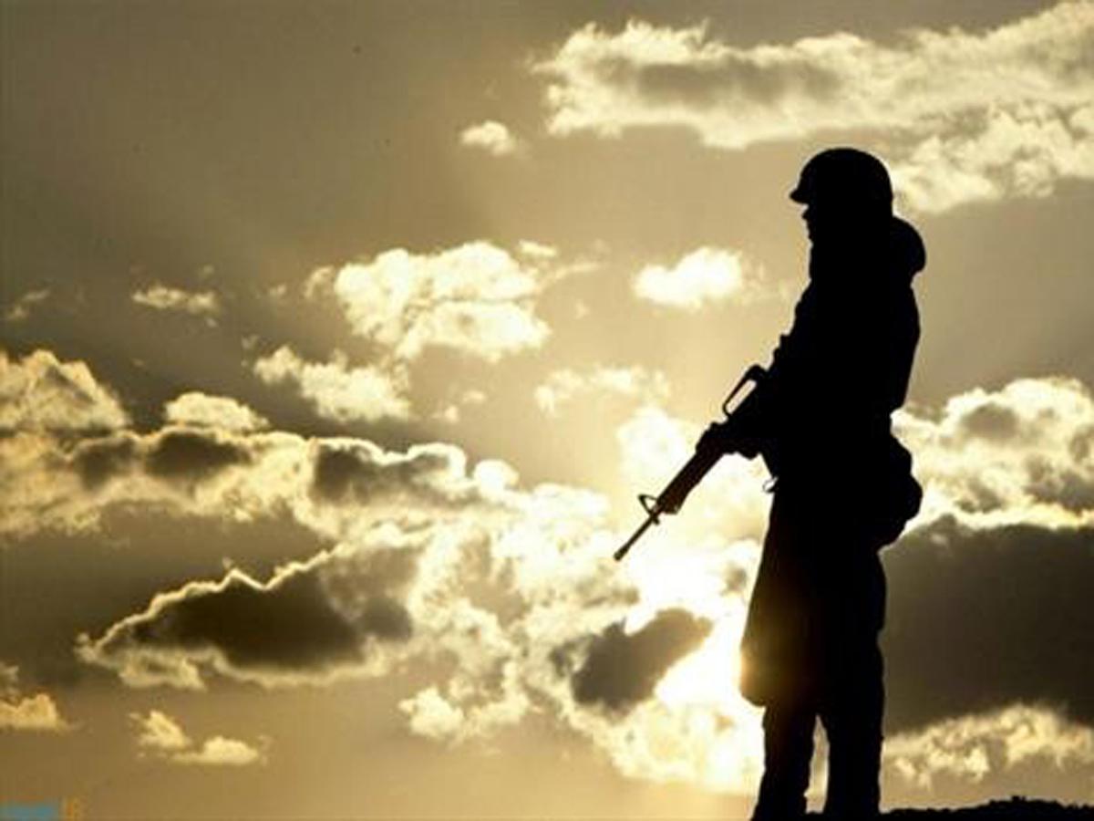 ۷ عادت مفیدی که پس از اتمام دوره خدمت سربازی به سرعت فراموش خواهید کرد