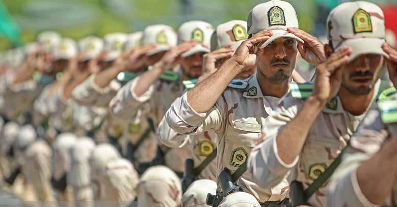 شرایط ثبت نام مشمولان سربازی در کنکور سراسری ۹۹
