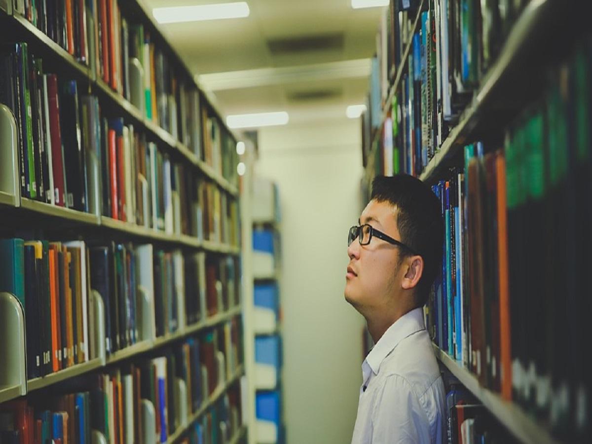 چگونه یک زندگی دانشجویی ایدهآل داشته باشیم؟