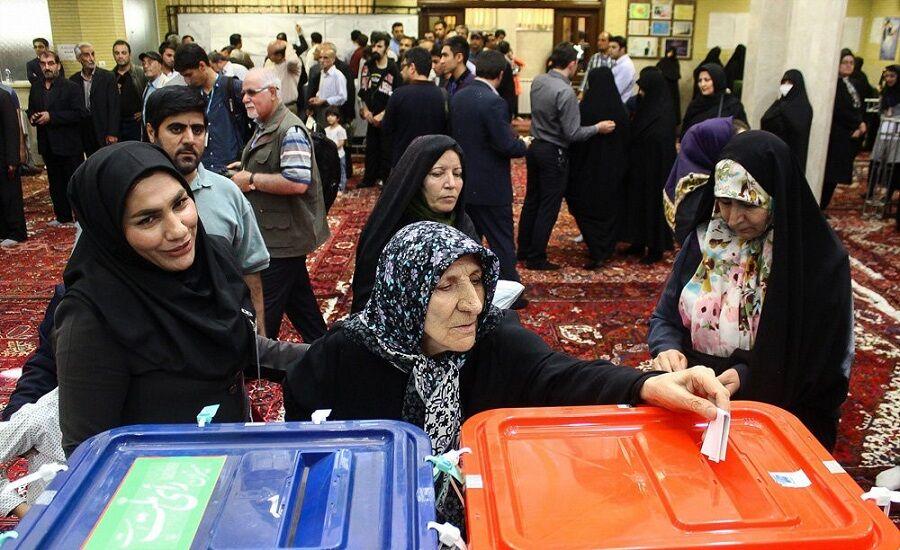 به کارگیری نزدیک به ۷ هزار نفر برای برگزاری انتخابات در همدان