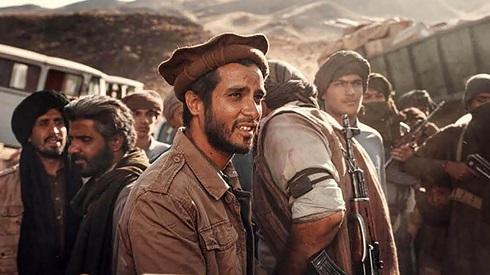 نگاهی به فیلم «روز صفر» ساخته سعید ملکان/ سوپرمن وارد میشود