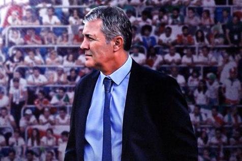 دود آتش نقدهای بی پایان به انتخاب اسکوچیچ در چشم تیم ملی!