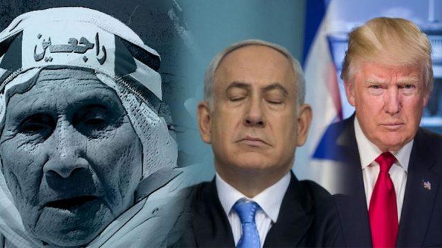 آیا شیپور جنگ در نوار غزه نواخته میشود؟