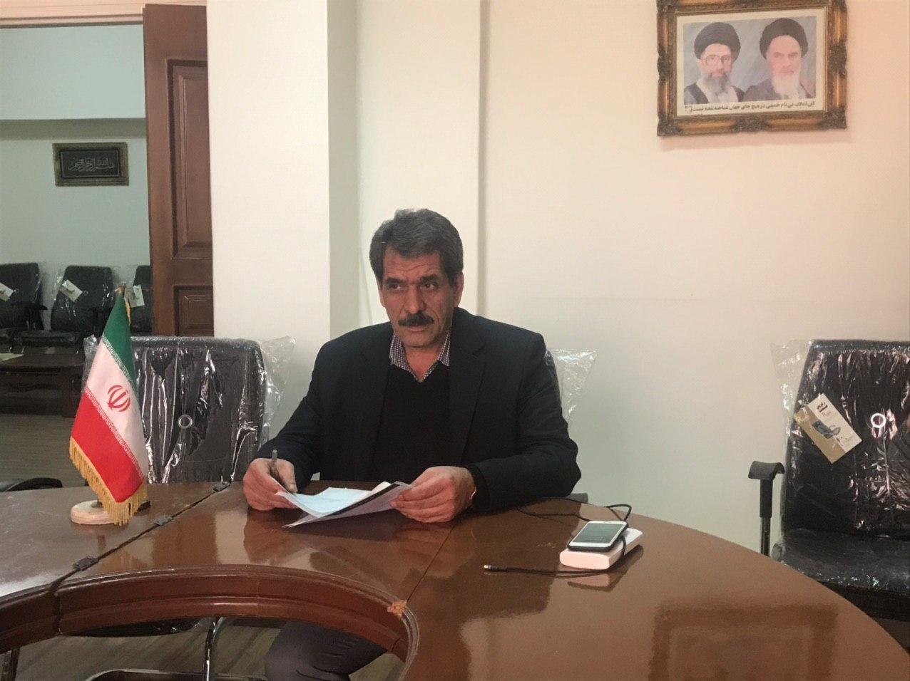 تشکیل ائتلاف برای ایران با ۸ حزب اصلاحطلب