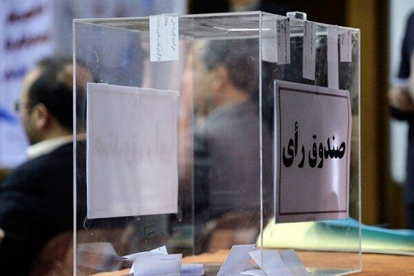 ماراتن انتخابات در ایستگاه تبلیغات/ بازار وعدهها داغ شد!