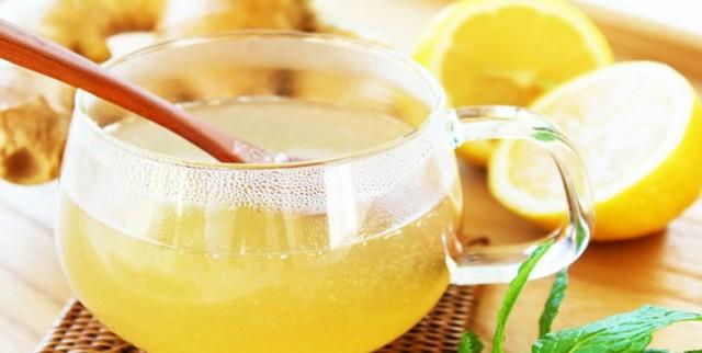 جایگزینهایی سالمتر برای چای