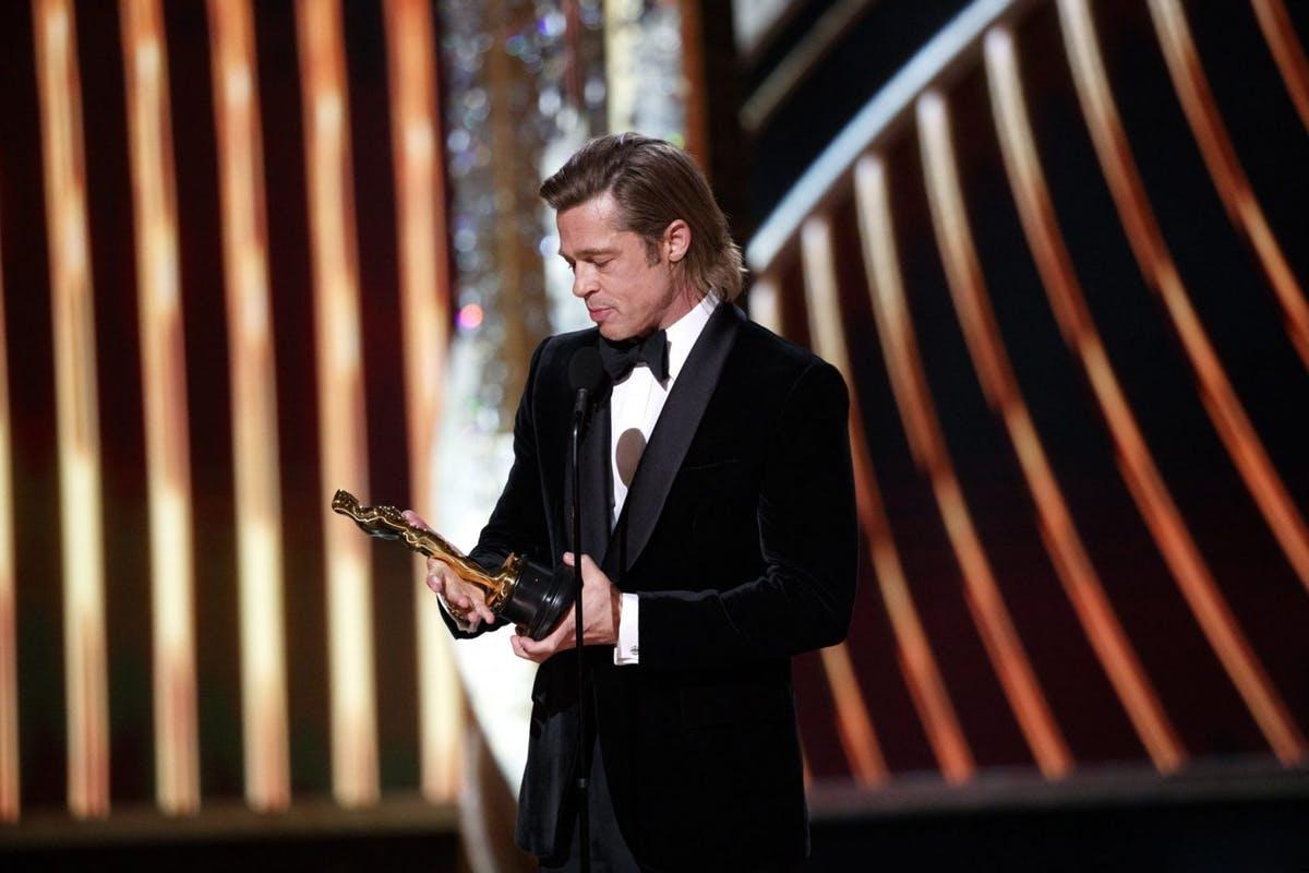 ۱۰ بازیگر معروف با سابقه دریافت جایزه اسکار و بدترین بازیگر سال