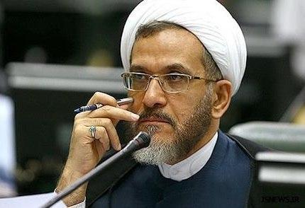 مجلس در نظارت بر قانون با مشکل مواجه است/ نمایندگان به ششم خرداد فکر میکنند