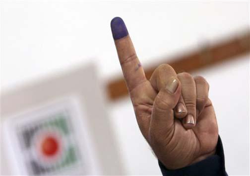 پیش به سوی اولین انتخاب در گام دوم انقلاب/رای بدهیم یا ندهیم؟