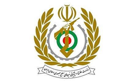 ارتش جهان اسلام تشکیل شده است