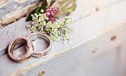 ۱۲ اشتباه دخترانه در ازدواج که باید دور آنها را خط بکشید