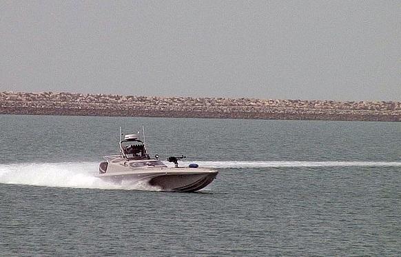 قایق سراج