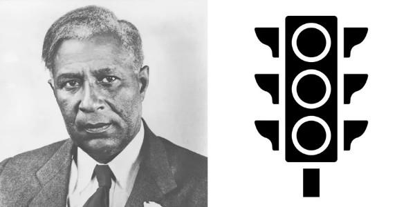 ۸ اختراع مهم سیاهپوستان که زندگی روزمره ما را آسان کردند