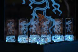 پسلرزههای جشنواره فیلم فجر
