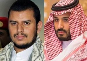 عجز ائتلاف سعودی در جلوگیری از افزایش قدرت انصارالله