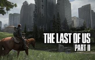 حضور عناوین مطرح کنسول PS4 در مراسم PAX Eas